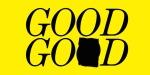 Good_God_default-cropped