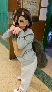 mylittlesquirrel