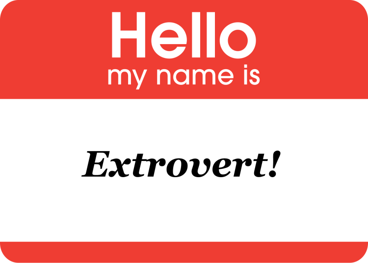 hello-my-name-is-extrovert
