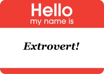 hello-my-name-is-extrovert
