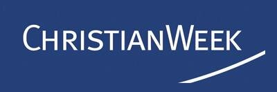 Christian week